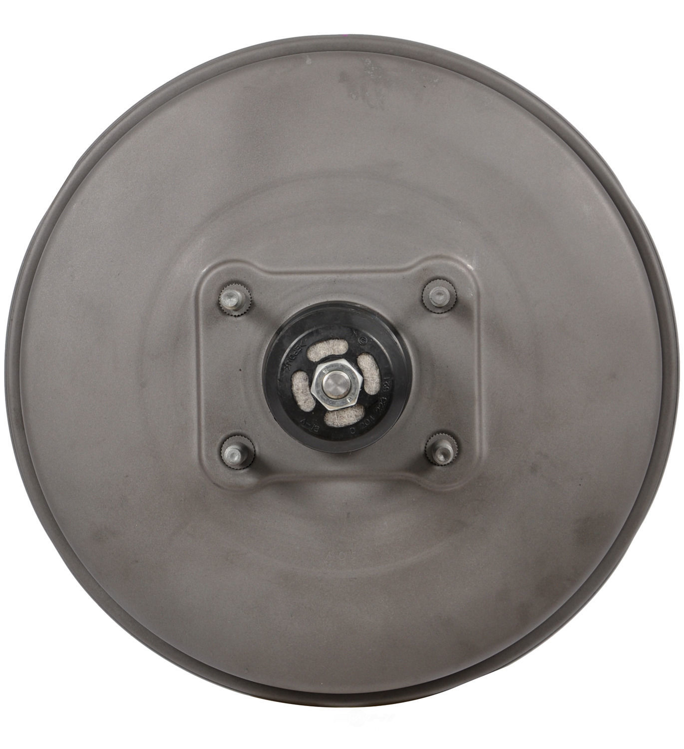 CARDONE REMAN - Vacuum Power Brake Booster - A1C 53-4943