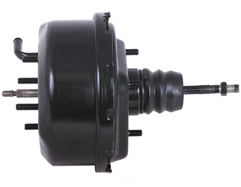 CARDONE/A-1 CARDONE - Reman Vacuum Power Brake Booster w/o Master Cylinder - A1C 53-5230