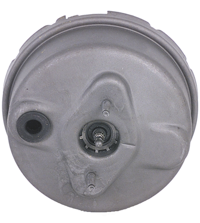 CARDONE/A-1 CARDONE - Remanufactured Vacuum Power Brake Booster w/o Master Cylinder - A1C 53-5260