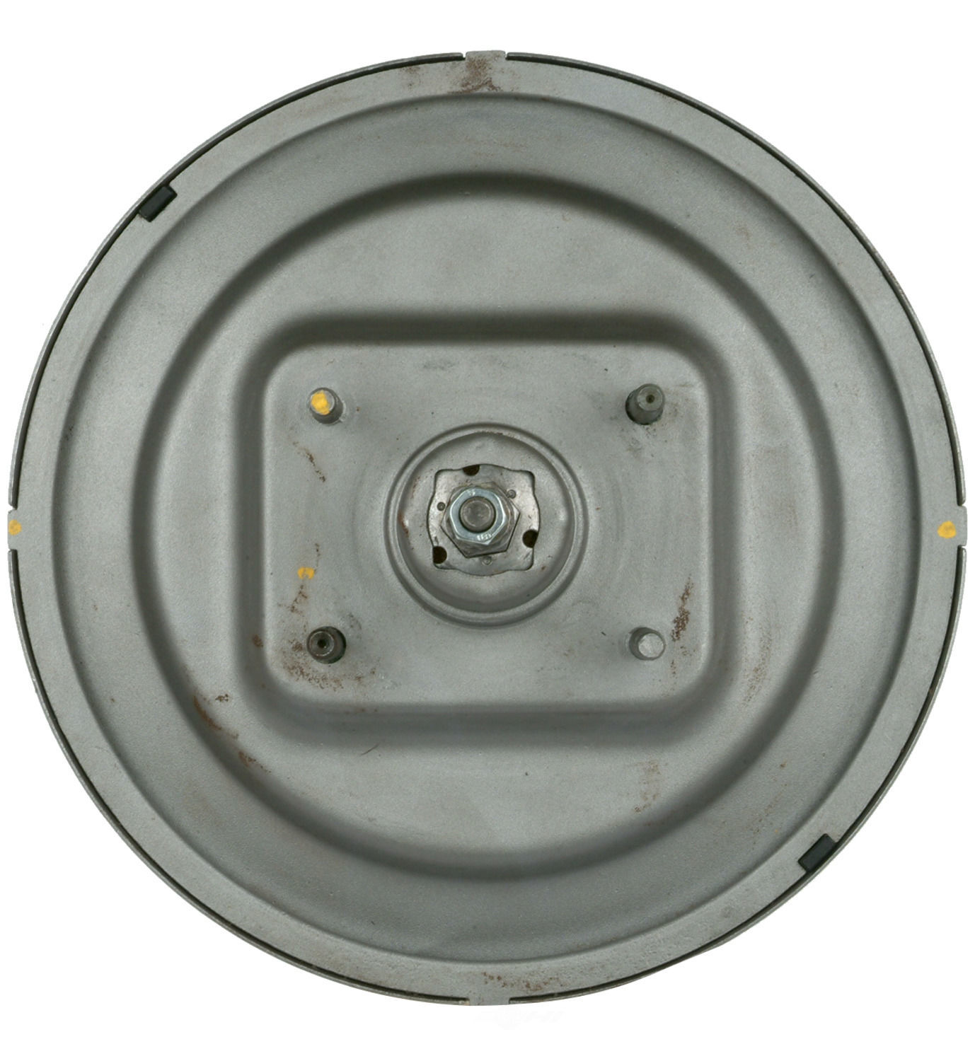CARDONE/A-1 CARDONE - Power Brake Booster - A1C 53-5432
