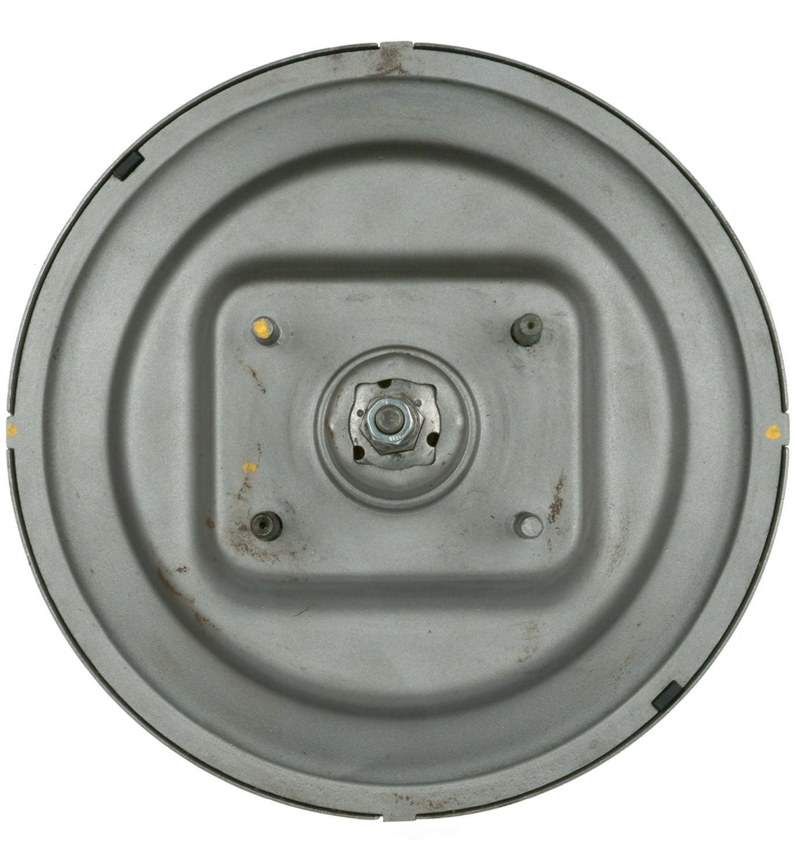 CARDONE/A-1 CARDONE - Reman Vacuum Power Brake Booster w/o Master Cylinder - A1C 53-5437