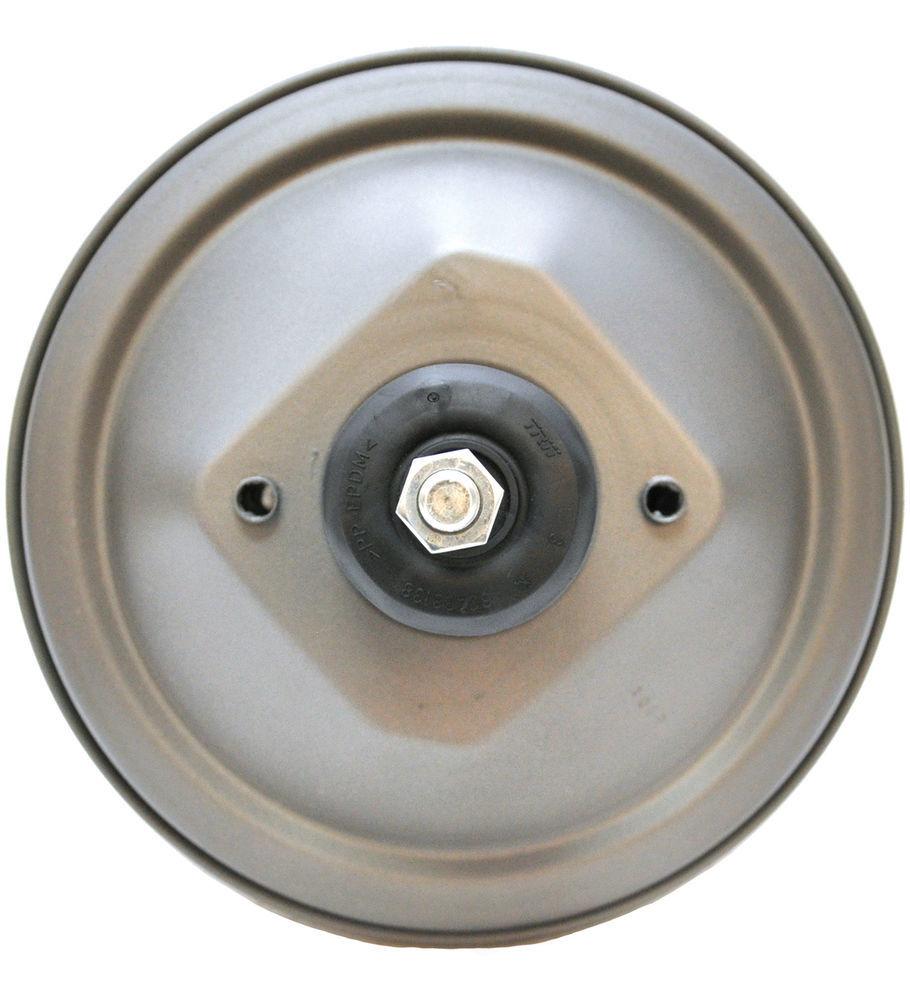 CARDONE/A-1 CARDONE - Reman Vacuum Power Brake Booster w/o Master Cylinder - A1C 53-6105