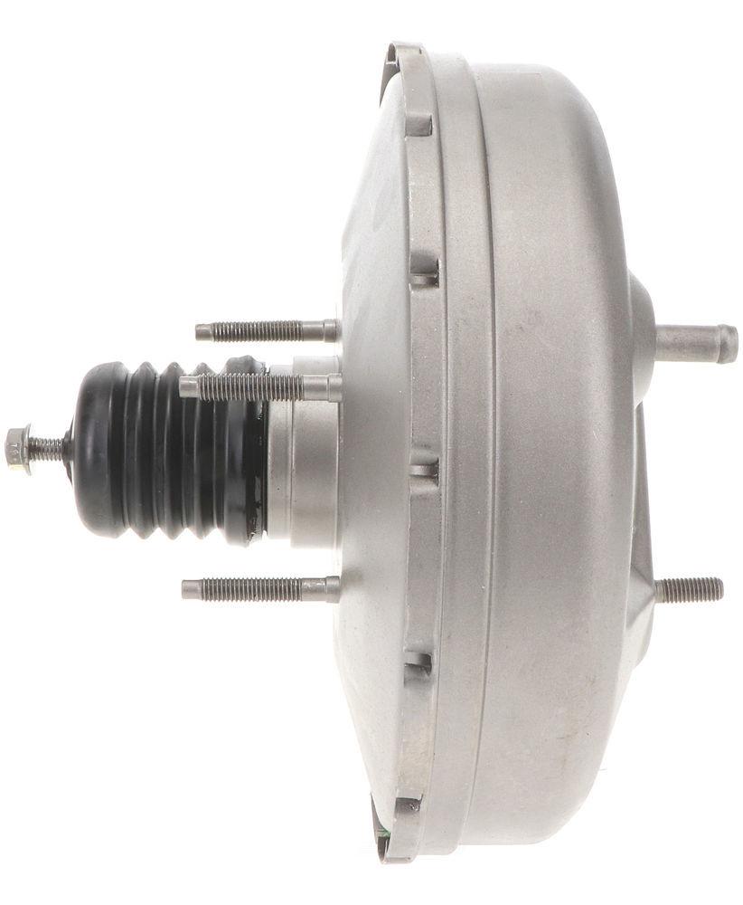 CARDONE/A-1 CARDONE - Reman Vacuum Power Brake Booster w/o Master Cylinder - A1C 53-6604