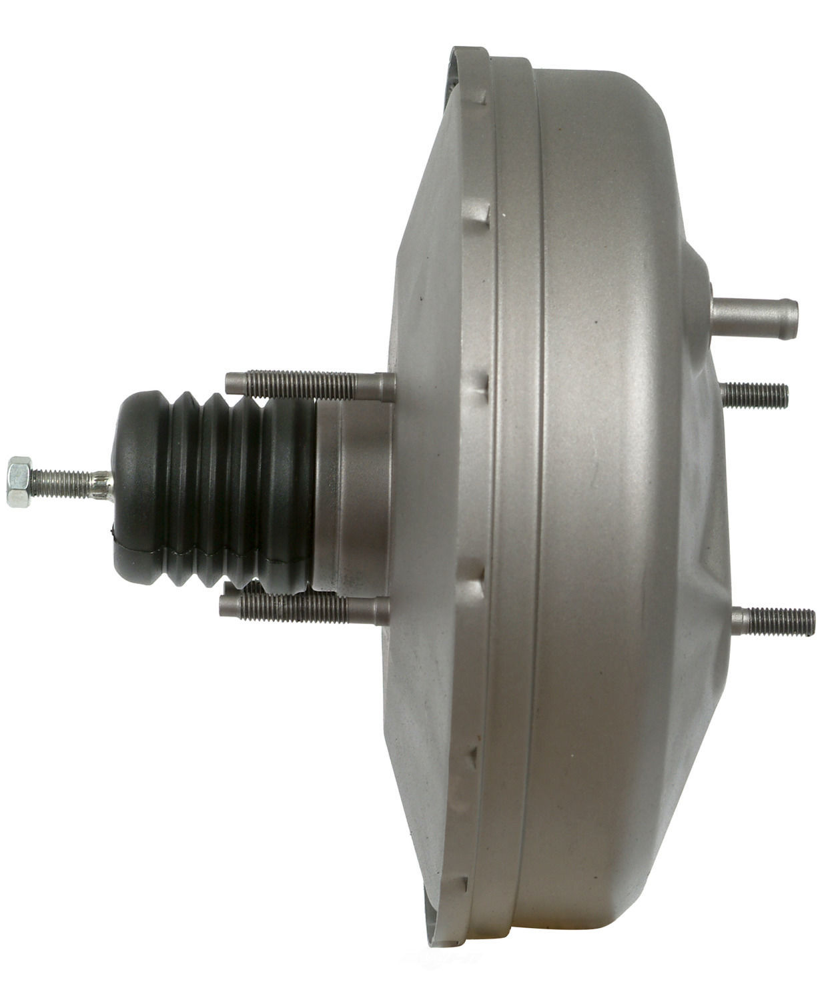 CARDONE/A-1 CARDONE - Remanufactured Vacuum Power Brake Booster w/o Master Cylinder - A1C 53-6604