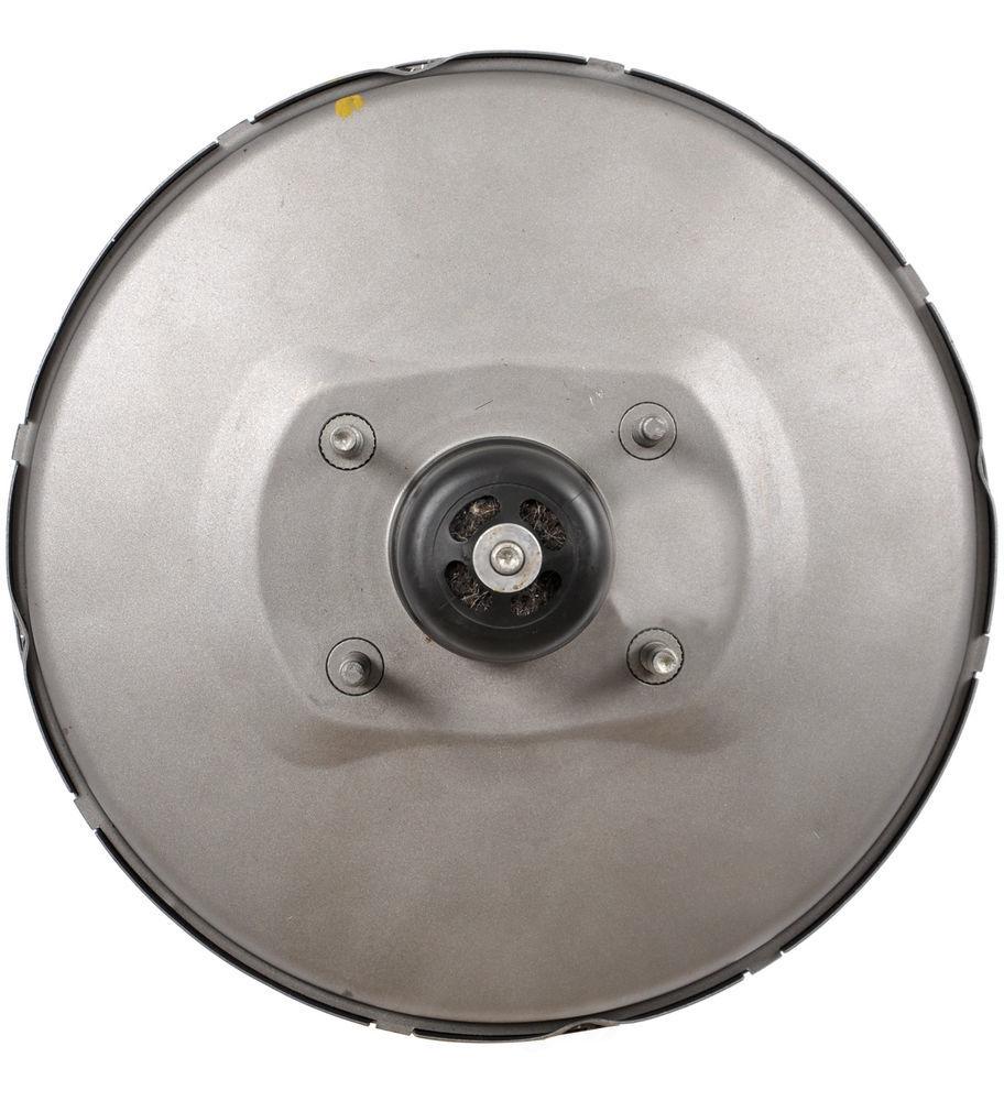 CARDONE/A-1 CARDONE - Reman Vacuum Power Brake Booster w/o Master Cylinder - A1C 53-6606