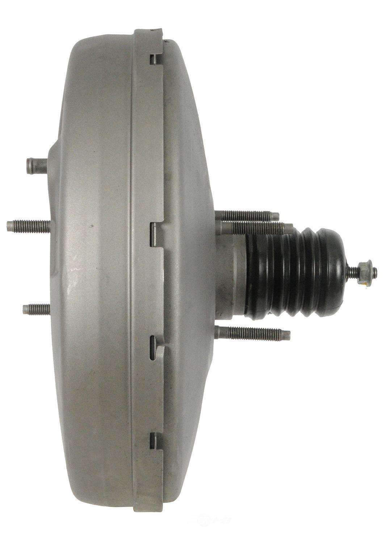 CARDONE/A-1 CARDONE - Reman Vacuum Power Brake Booster w/o Master Cylinder - A1C 53-6607