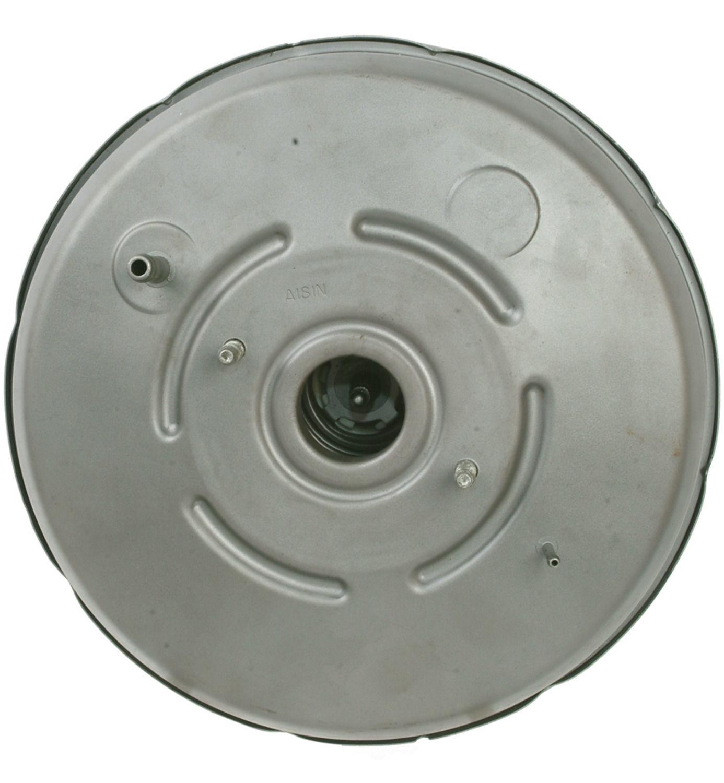 CARDONE / A-1 CARDONE - Reman A-1 Cardone Vacuum Power Brake Booster w/o Master Cylinder - A1C 53-8056
