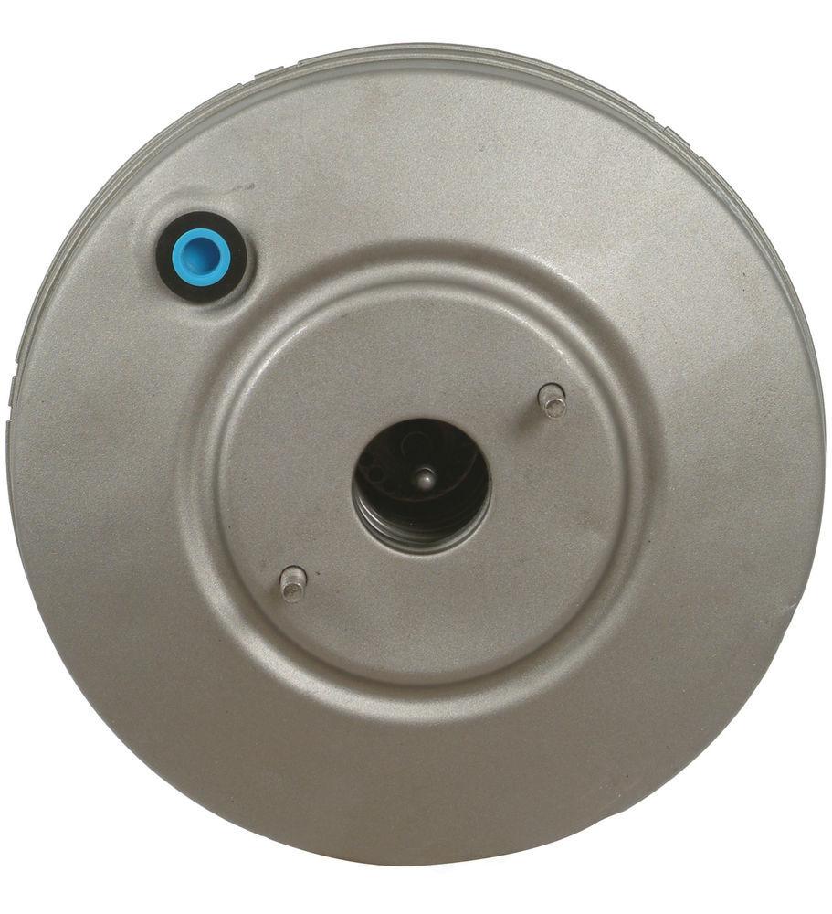 CARDONE/A-1 CARDONE - Reman Vacuum Power Brake Booster w/o Master Cylinder - A1C 53-8468