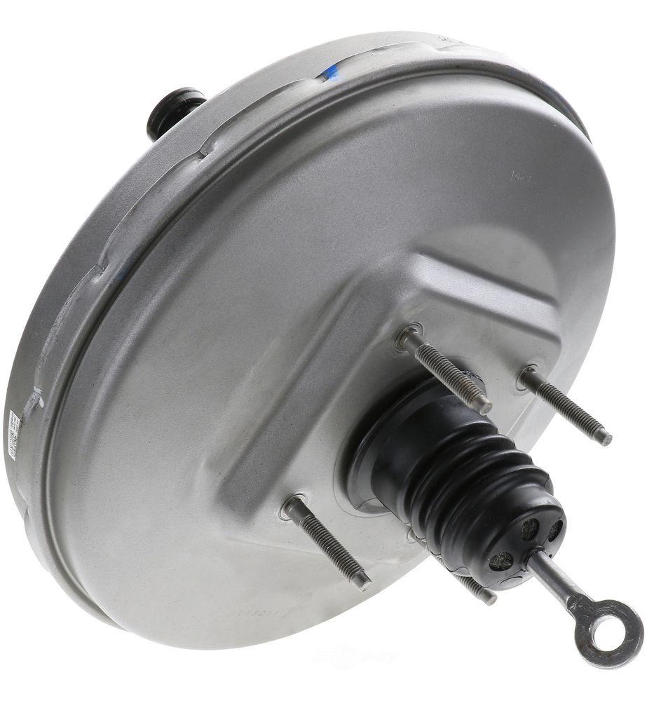 CARDONE REMAN - Vacuum Power Brake Booster - A1C 54-74229