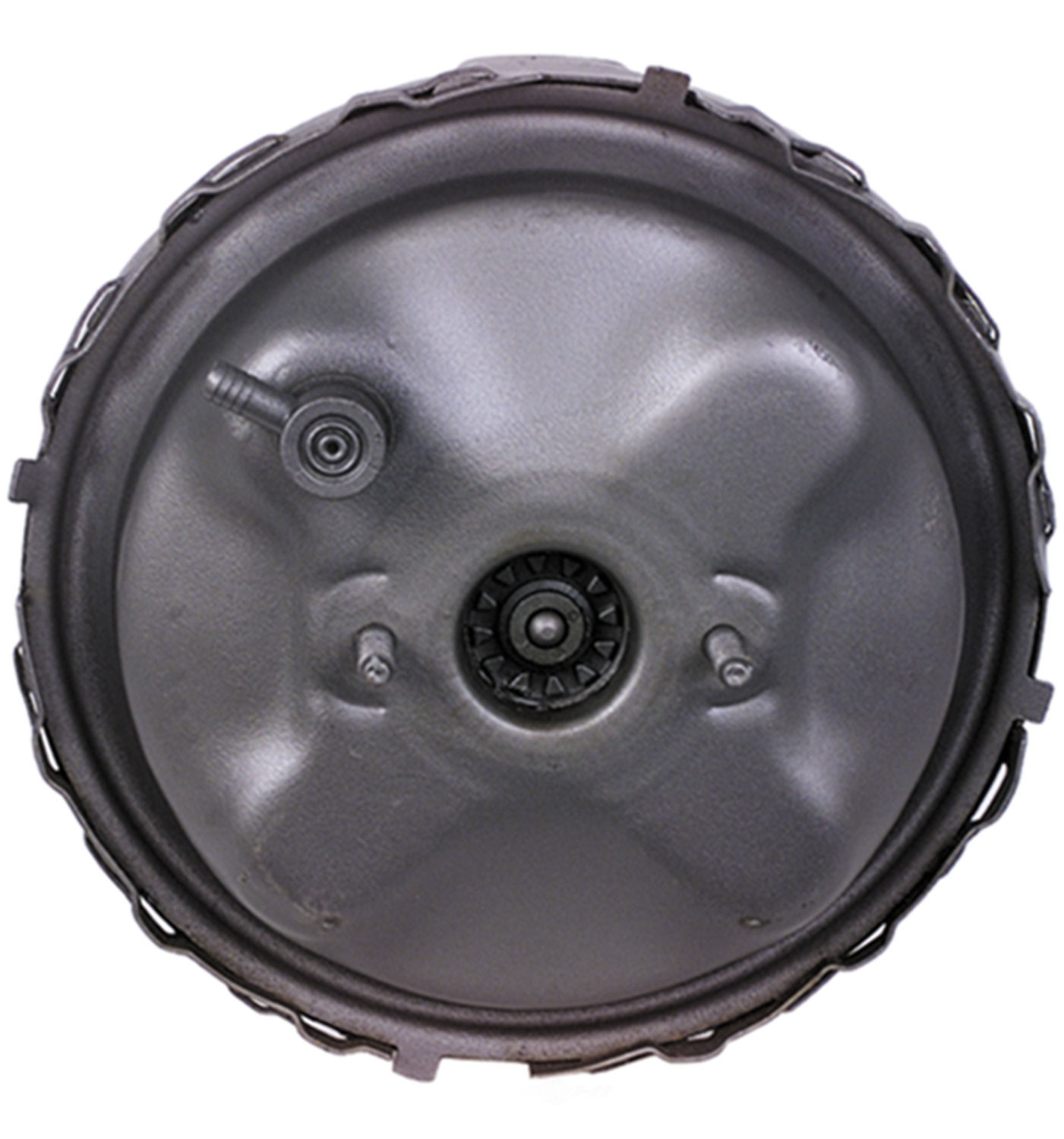 CARDONE/A-1 CARDONE - Remanufactured Vacuum Power Brake Booster w/o Master Cylinder - A1C 54-71014