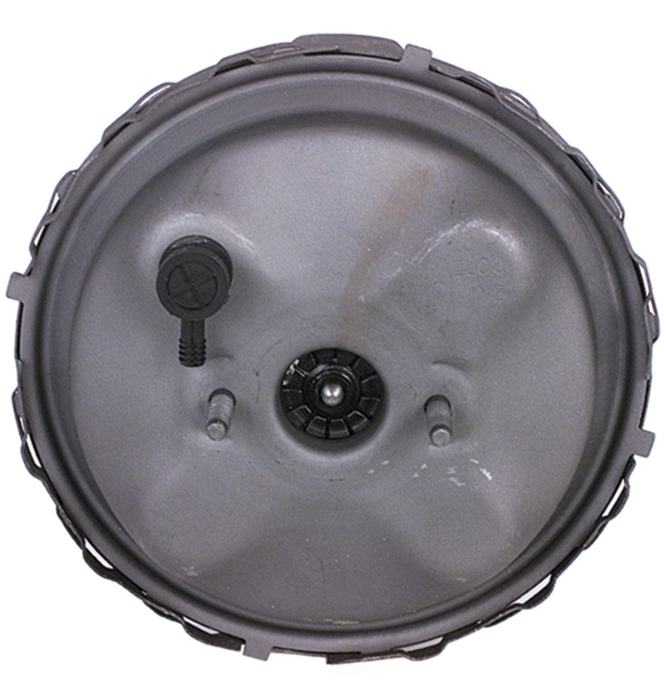 CARDONE/A-1 CARDONE - Power Brake Booster - A1C 54-71028