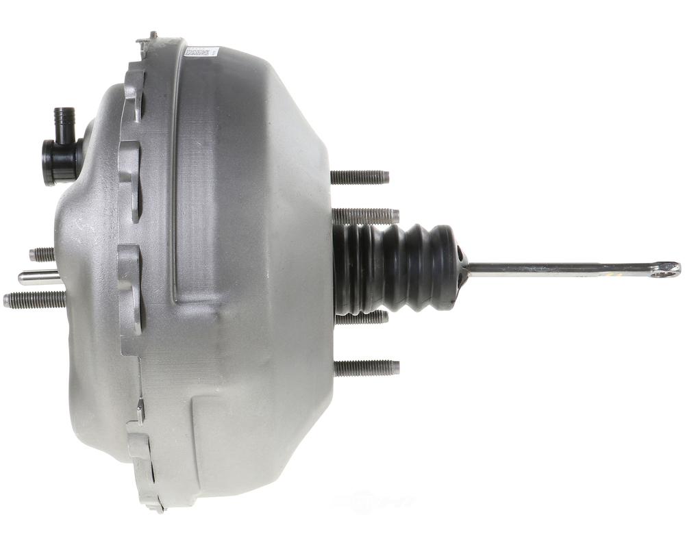 CARDONE/A-1 CARDONE - Vacuum Power Brake Booster - A1C 54-71046
