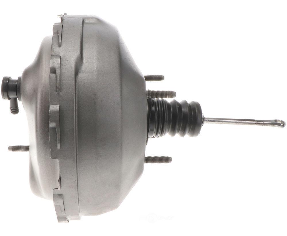 CARDONE/A-1 CARDONE - Vacuum Power Brake Booster - A1C 54-71050