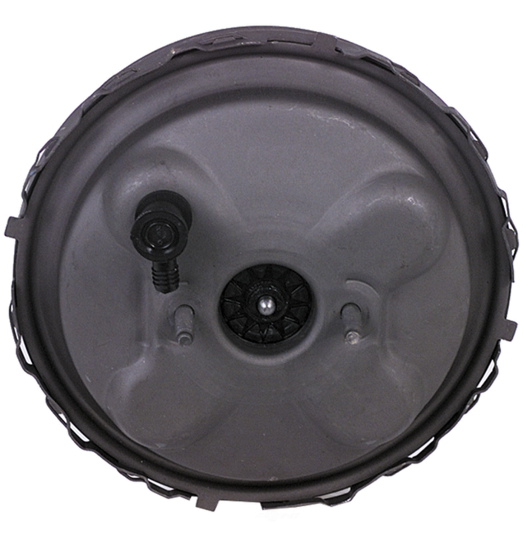 CARDONE/A-1 CARDONE - Reman Vacuum Power Brake Booster w/o Master Cylinder - A1C 54-71085