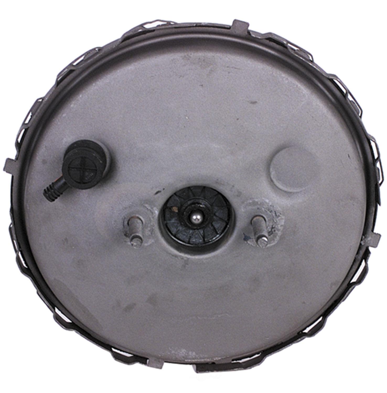CARDONE/A-1 CARDONE - Vacuum Power Brake Booster - A1C 54-71147