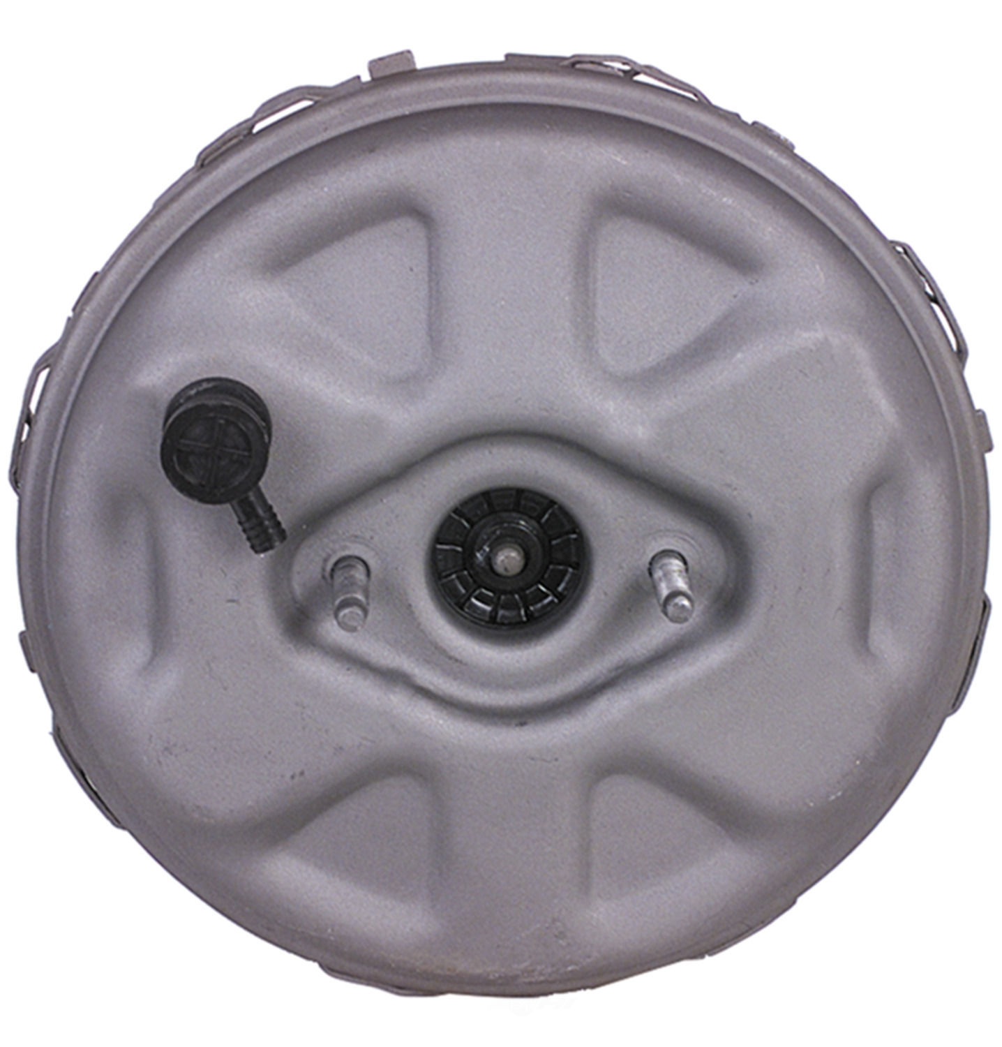 CARDONE/A-1 CARDONE - Remanufactured Vacuum Power Brake Booster w/o Master Cylinder - A1C 54-71172
