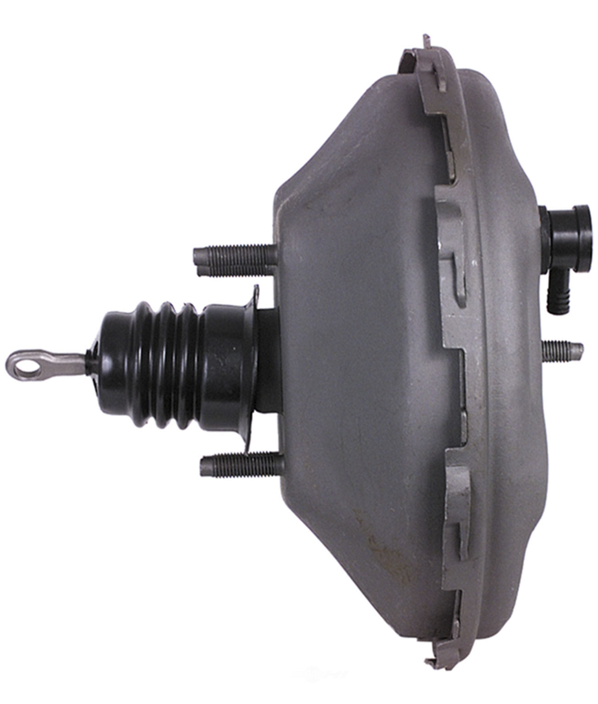 CARDONE/A-1 CARDONE - Vacuum Power Brake Booster - A1C 54-71172