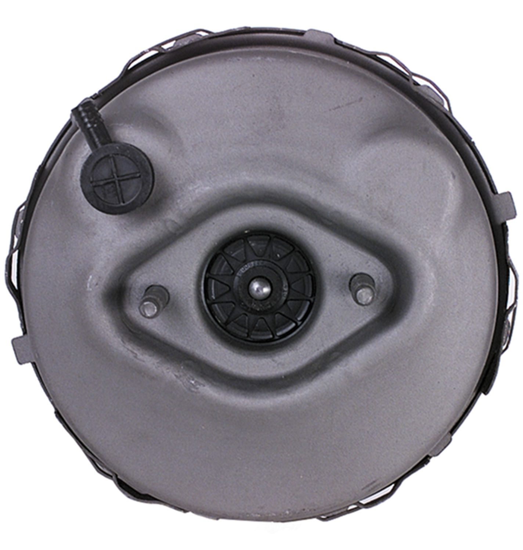 CARDONE/A-1 CARDONE - Power Brake Booster - A1C 54-71257