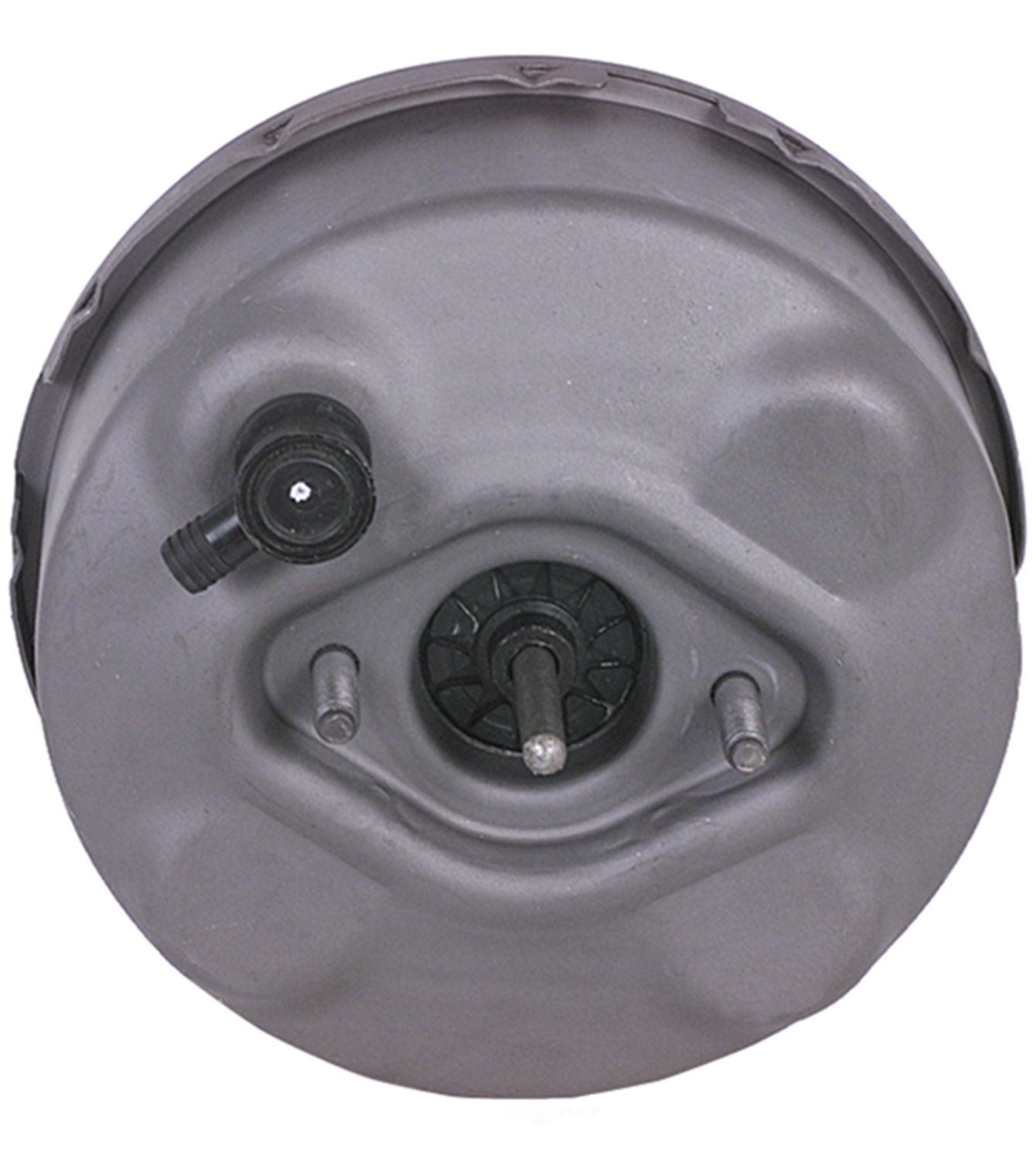 CARDONE REMAN - Vacuum Power Brake Booster - A1C 54-71288