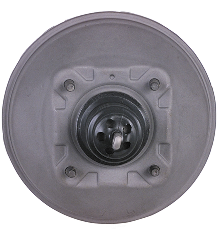CARDONE REMAN - Vacuum Power Brake Booster - A1C 54-71288
