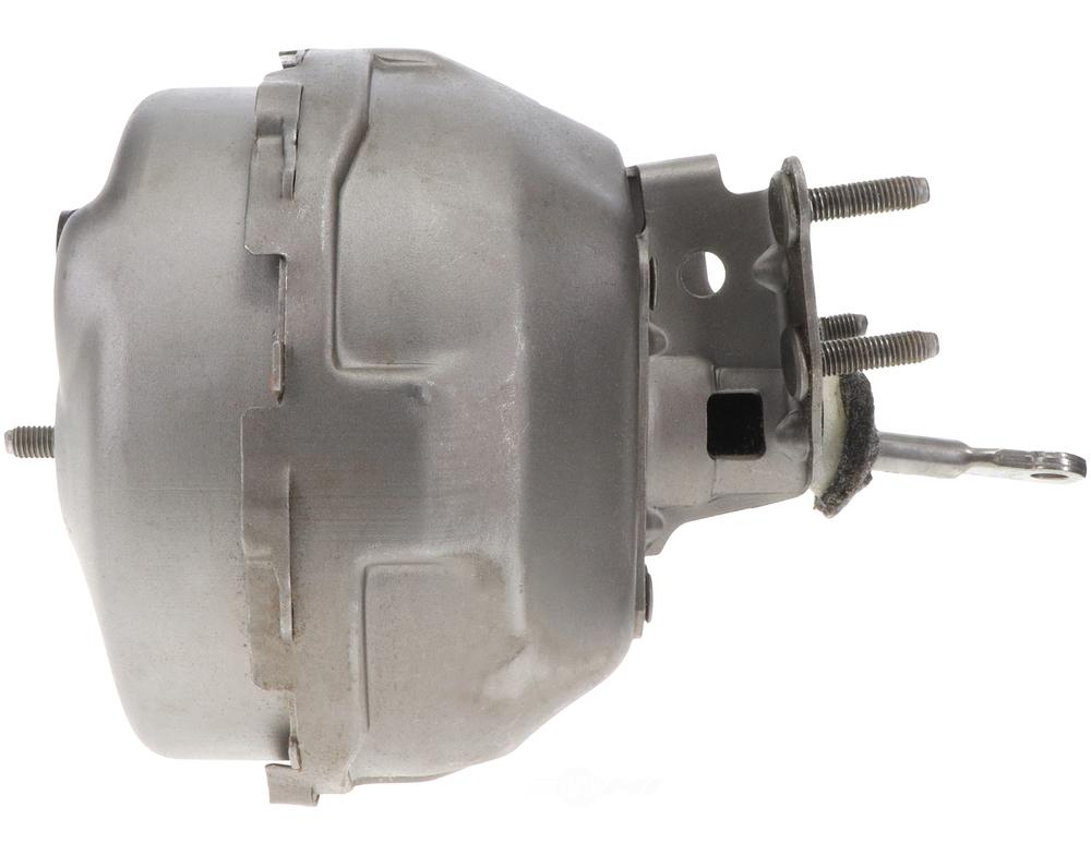 CARDONE REMAN - Vacuum Power Brake Booster - A1C 54-71289
