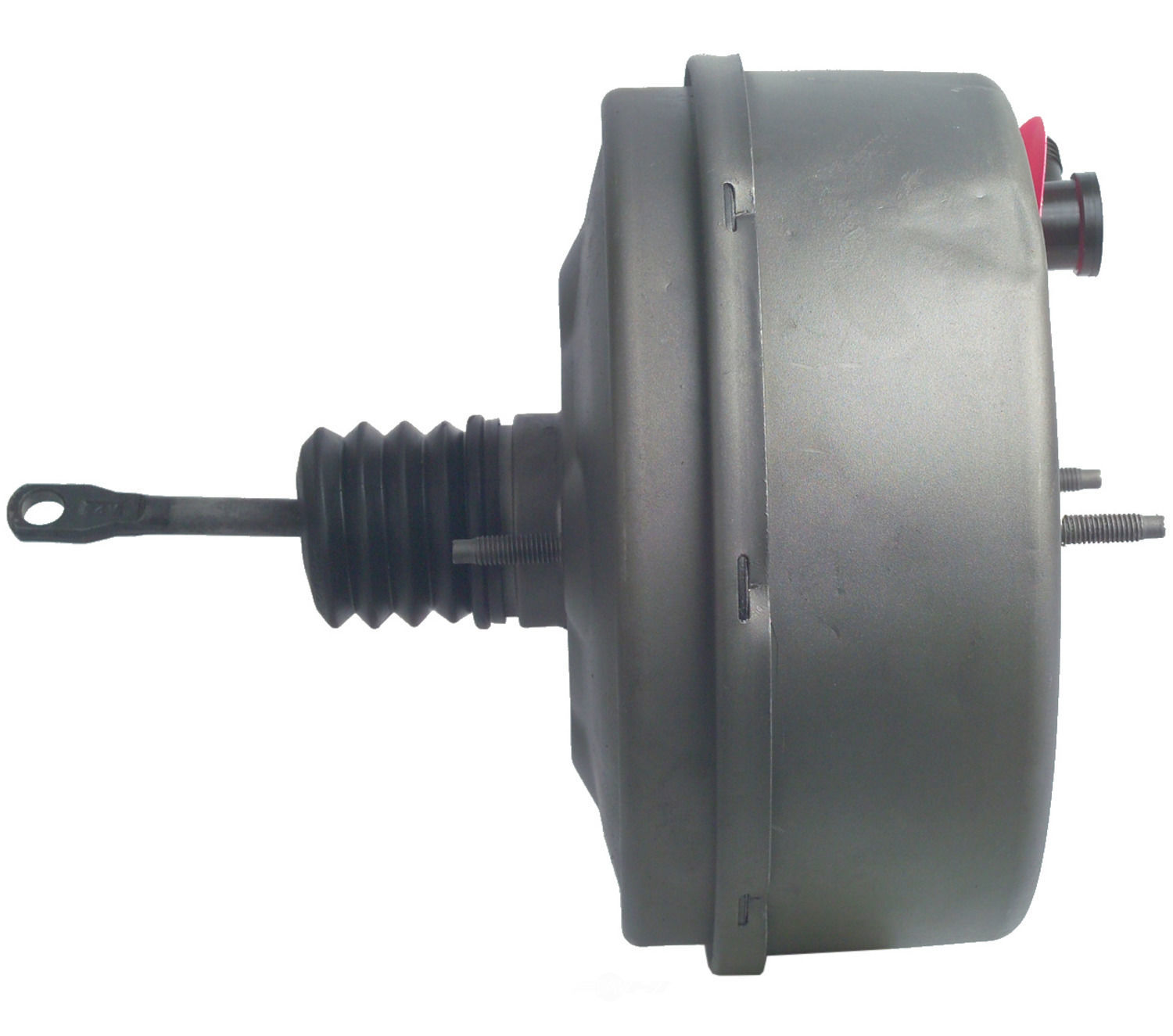 CARDONE/A-1 CARDONE - Power Brake Booster - A1C 54-71910