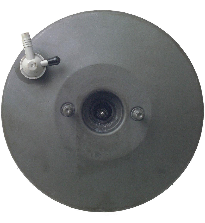 CARDONE REMAN - Vacuum Power Brake Booster - A1C 54-71915