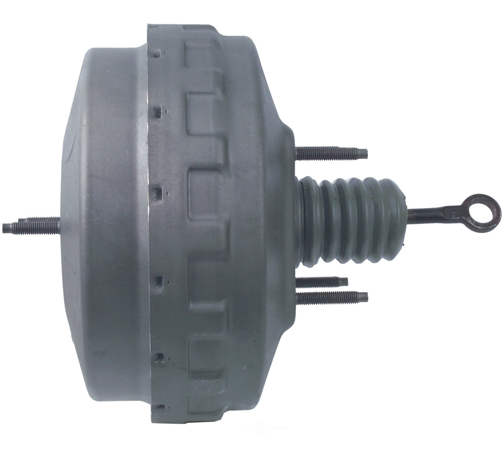 CARDONE/A-1 CARDONE - Vacuum Power Brake Booster - A1C 54-71920