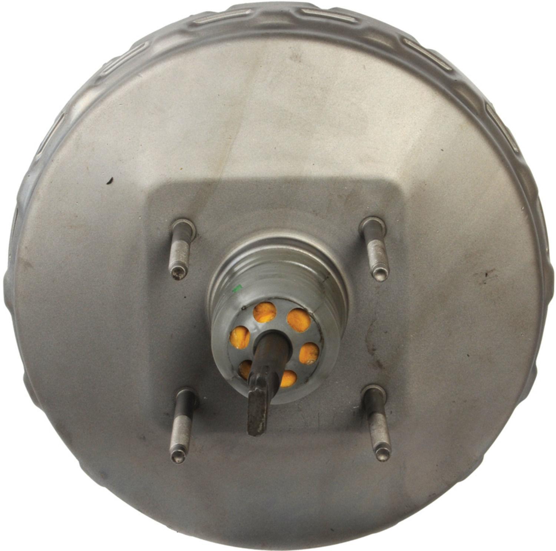 CARDONE/A-1 CARDONE - Reman Vacuum Power Brake Booster w/o Master Cylinder - A1C 54-71934
