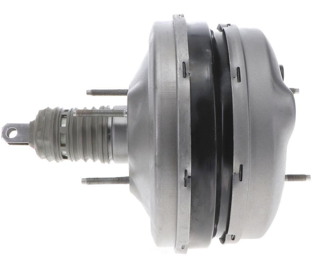 CARDONE/A-1 CARDONE - Reman Vacuum Power Brake Booster w/o Master Cylinder - A1C 54-72023