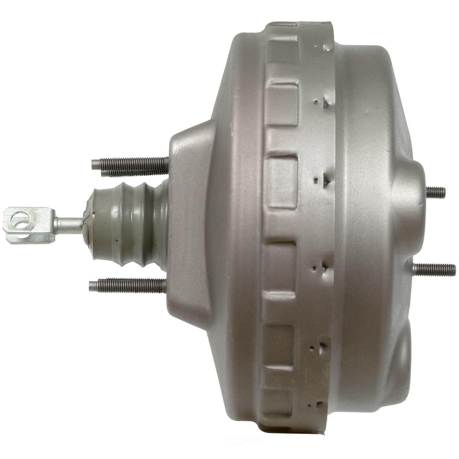 CARDONE/A-1 CARDONE - Remanufactured Vacuum Power Brake Booster w/o Master Cylinder - A1C 54-72030