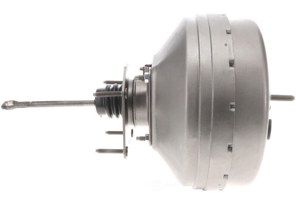 CARDONE/A-1 CARDONE - Reman Vacuum Power Brake Booster w/o Master Cylinder - A1C 54-72033