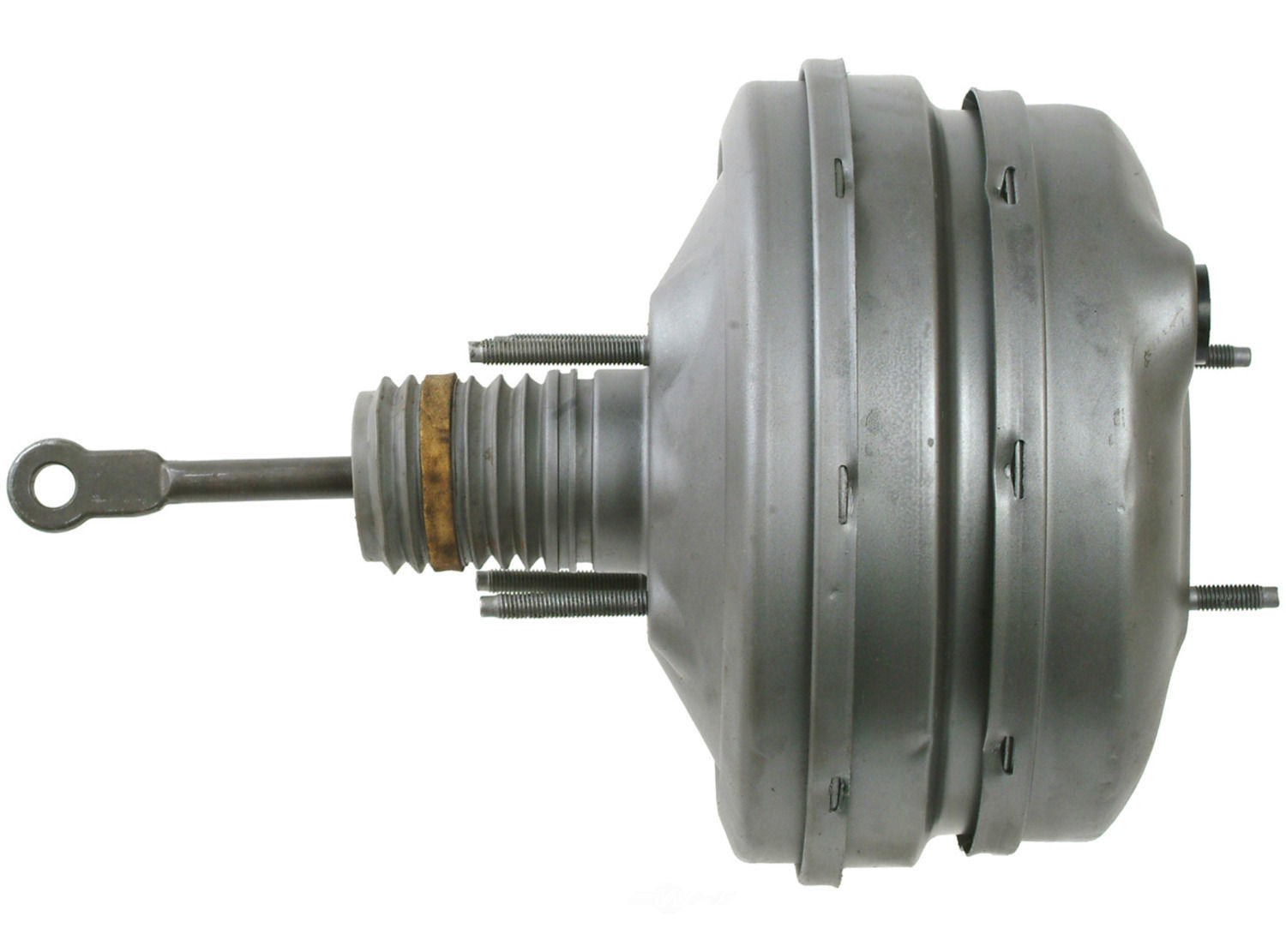 CARDONE/A-1 CARDONE - Remanufactured Vacuum Power Brake Booster w/o Master Cylinder - A1C 54-72914