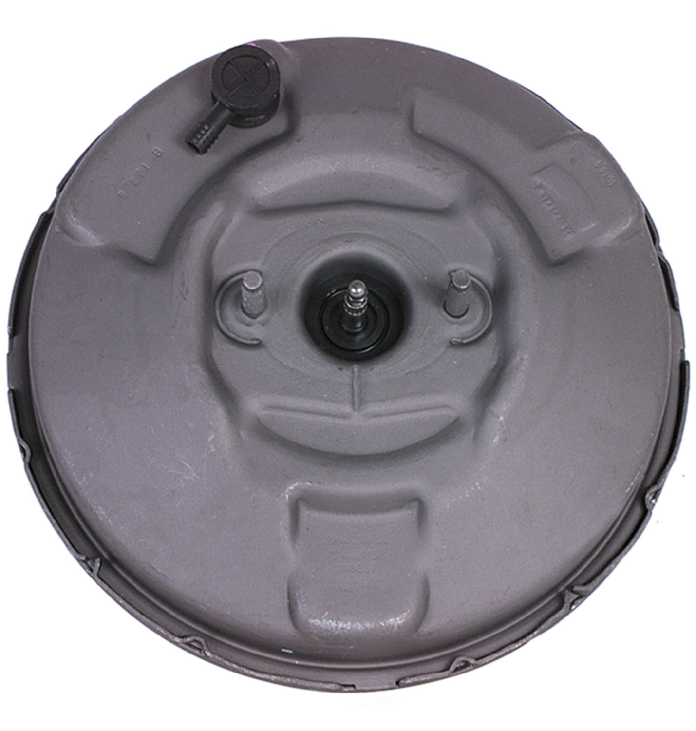 CARDONE/A-1 CARDONE - Power Brake Booster - A1C 54-73009