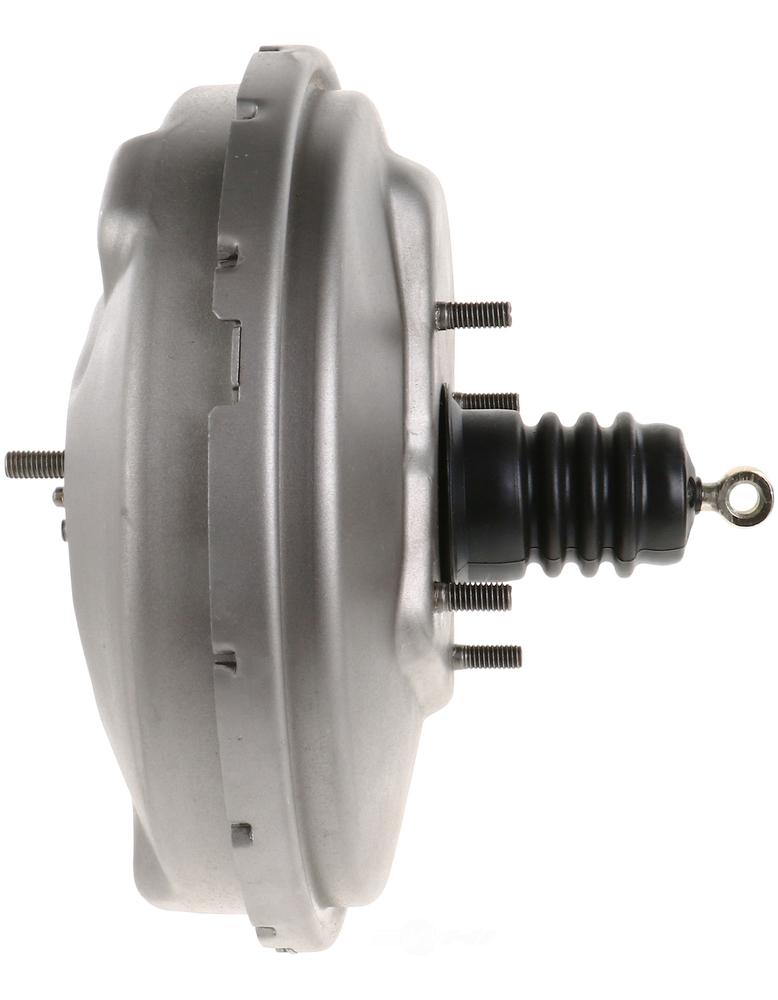 CARDONE/A-1 CARDONE - Vacuum Power Brake Booster - A1C 54-73009