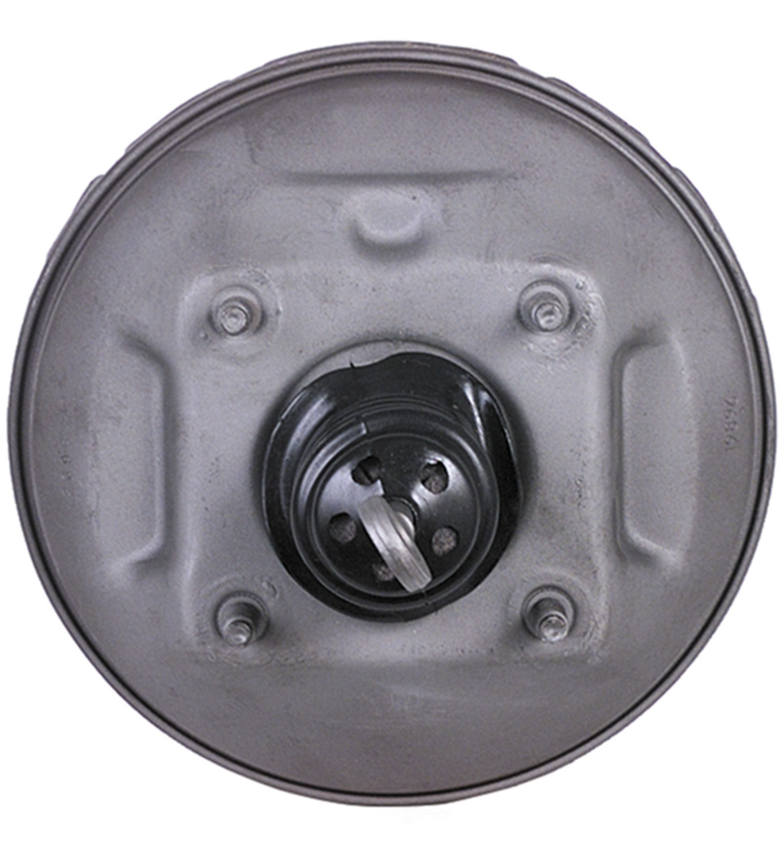 CARDONE/A-1 CARDONE - Vacuum Power Brake Booster - A1C 54-73151
