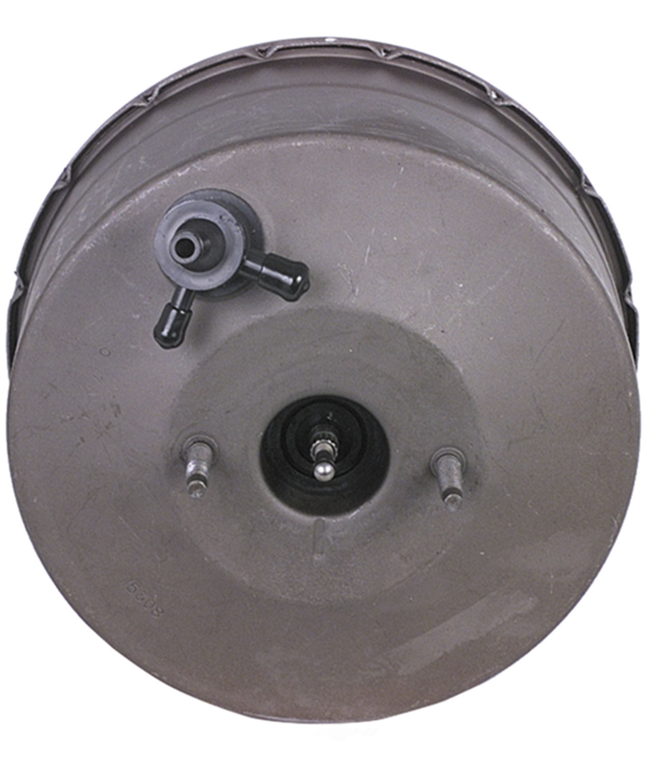 CARDONE/A-1 CARDONE - Power Brake Booster - A1C 54-73172
