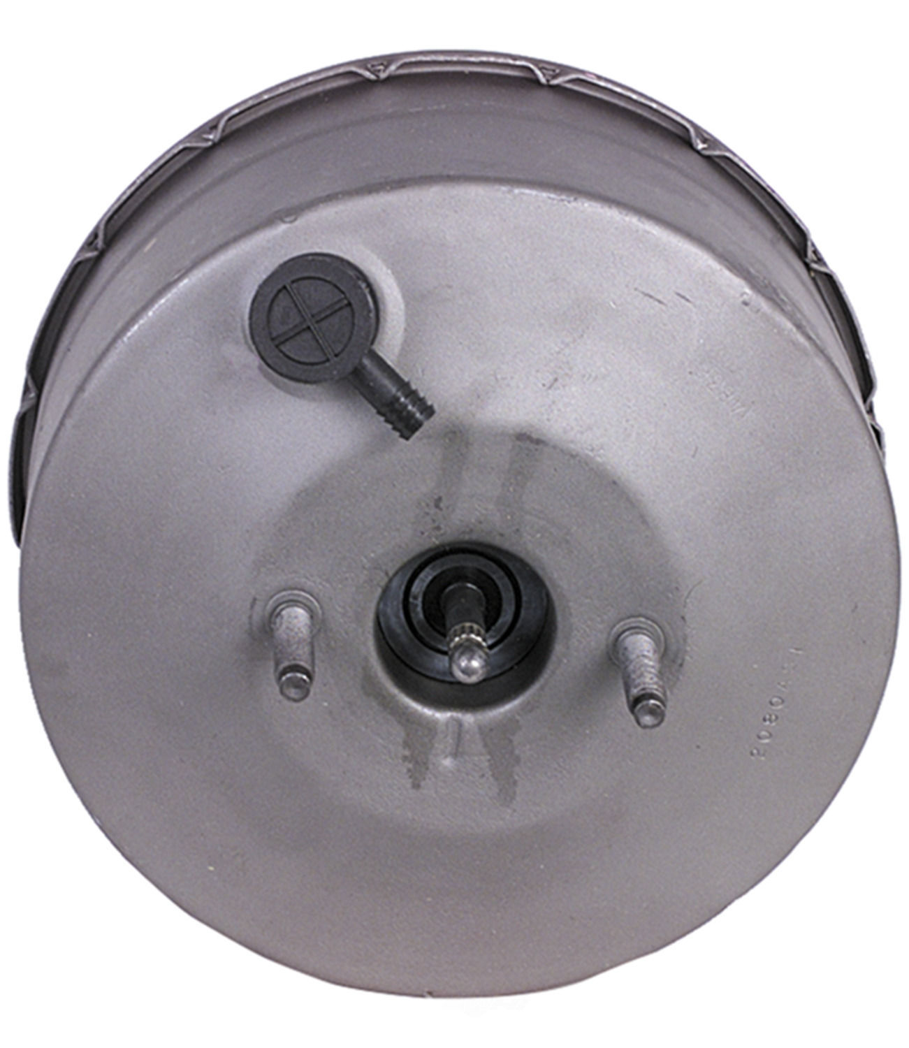 CARDONE REMAN - Vacuum Power Brake Booster - A1C 54-73181