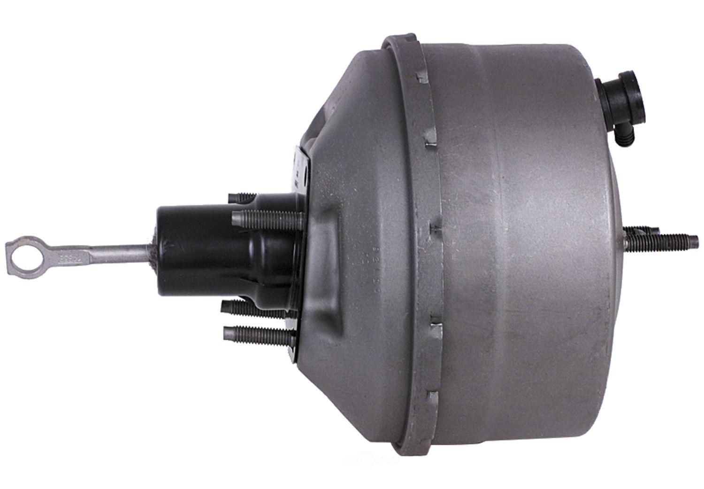 CARDONE/A-1 CARDONE - Vacuum Power Brake Booster - A1C 54-73181