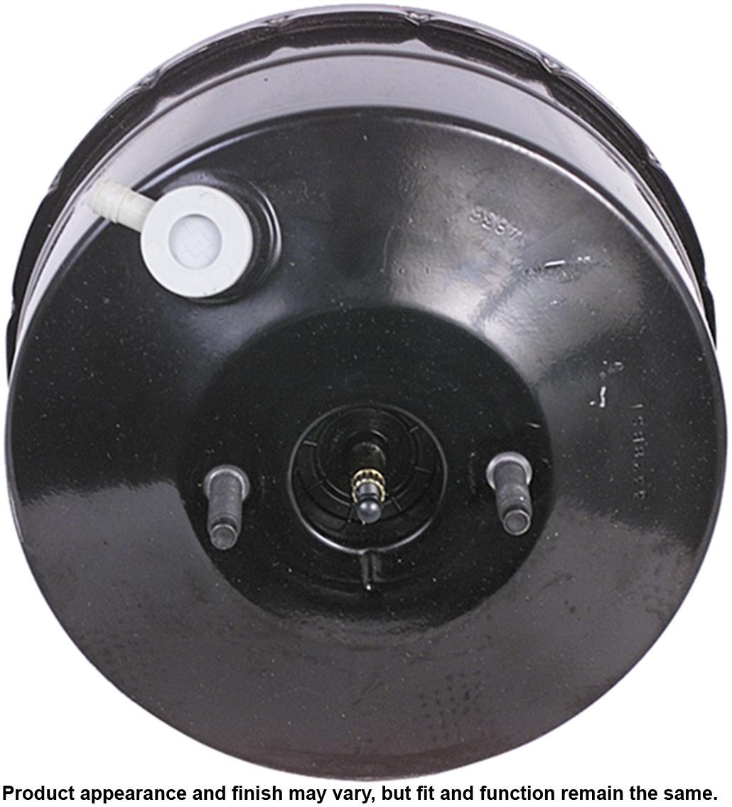 Ford F150 6 Cylinder.html | Autos Weblog
