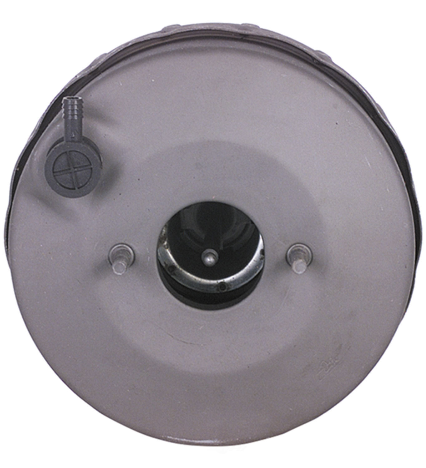 CARDONE REMAN - Vacuum Power Brake Booster - A1C 54-73190