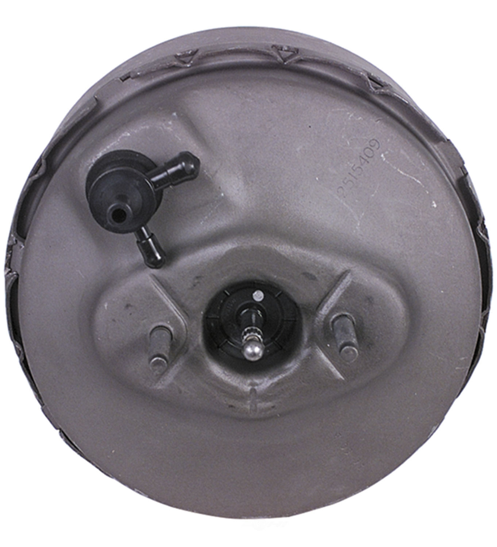 CARDONE/A-1 CARDONE - Remanufactured Vacuum Power Brake Booster w/o Master Cylinder - A1C 54-73360