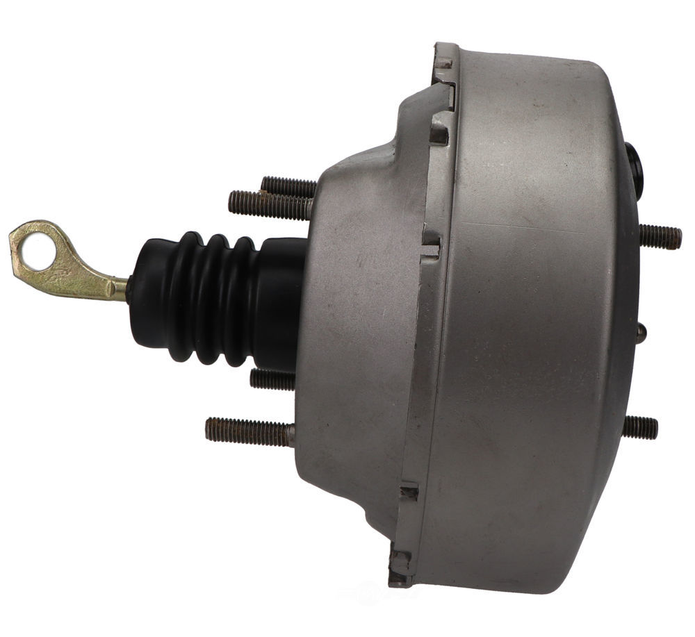 CARDONE/A-1 CARDONE - Vacuum Power Brake Booster - A1C 54-74000