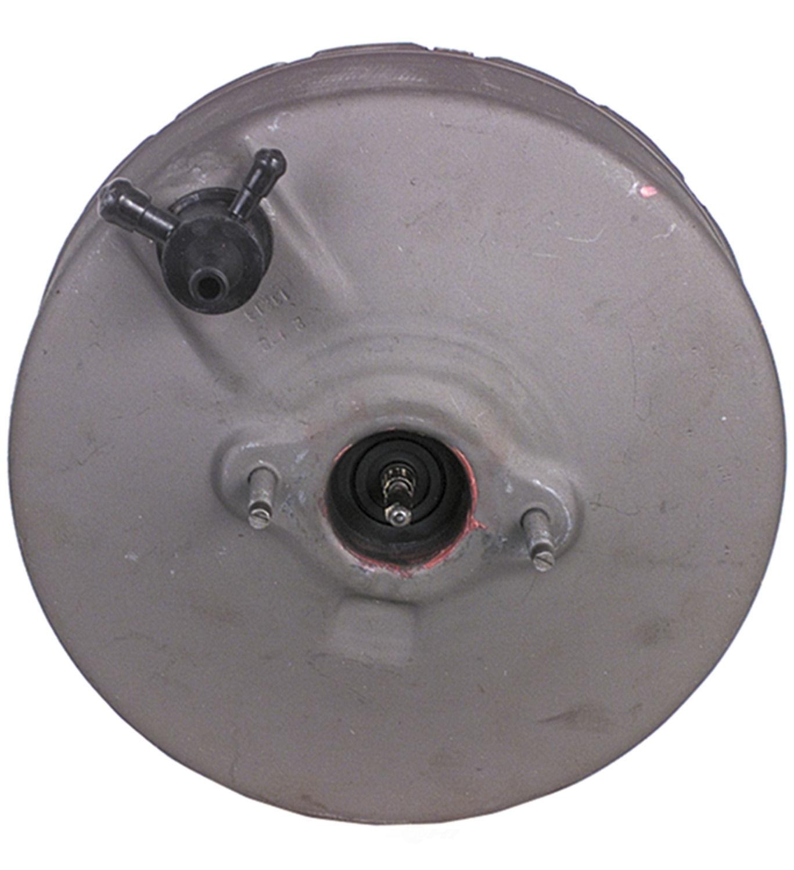 CARDONE/A-1 CARDONE - Power Brake Booster - A1C 54-74100