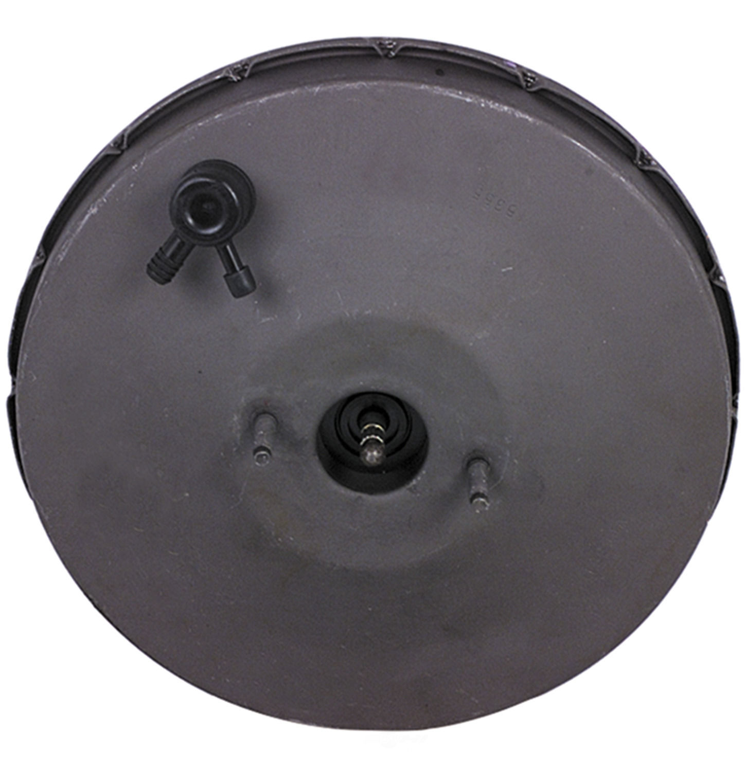 CARDONE/A-1 CARDONE - Power Brake Booster - A1C 54-74202