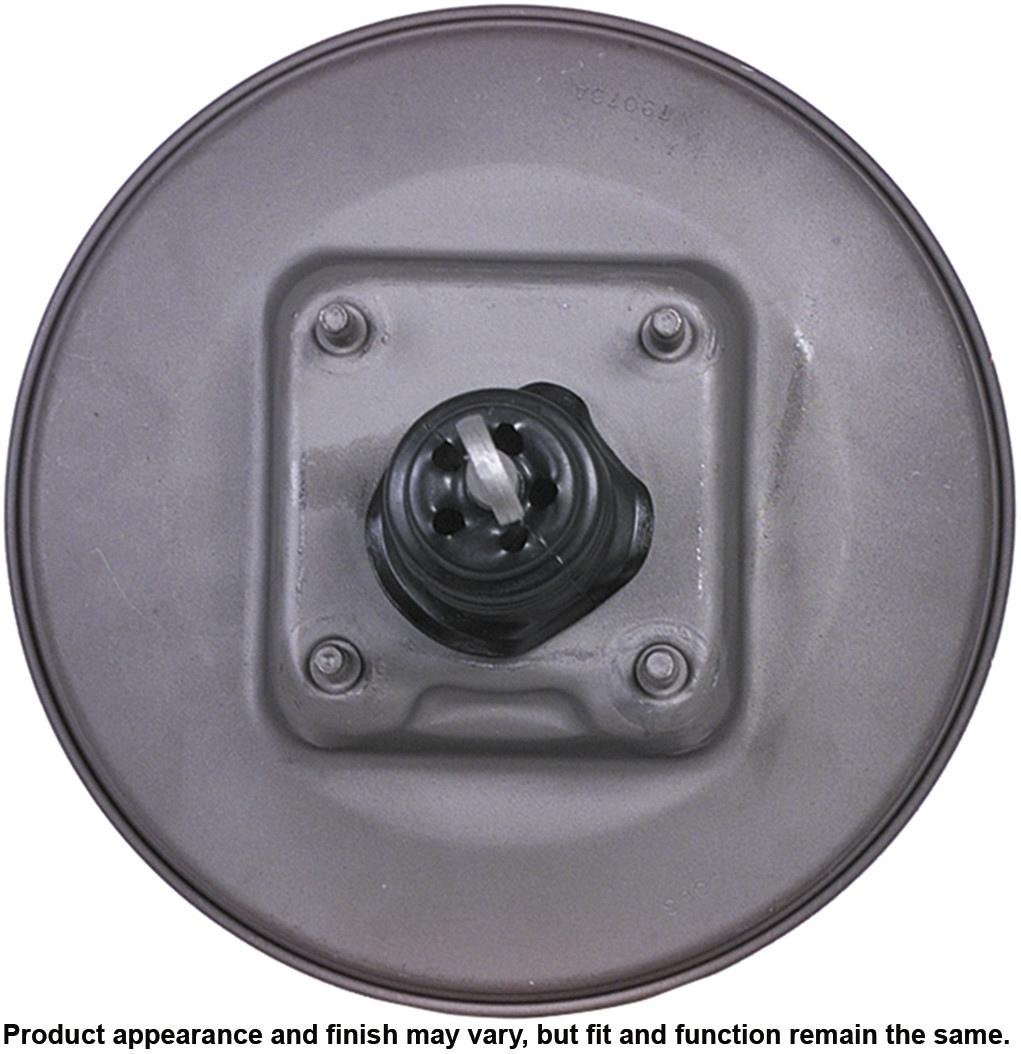 CARDONE/A-1 CARDONE - Power Brake Booster - A1C 54-74206