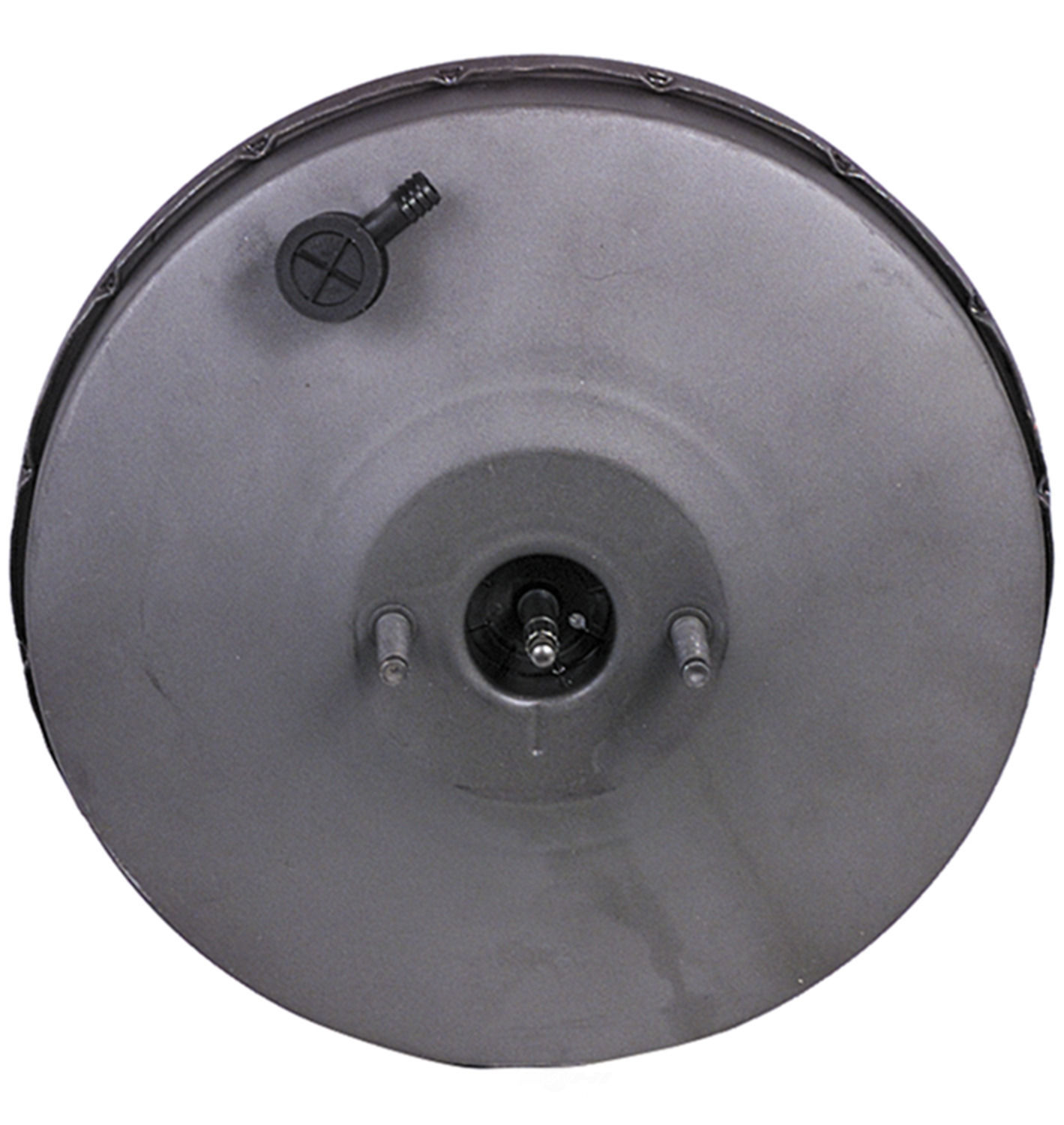 CARDONE REMAN - Vacuum Power Brake Booster - A1C 54-74223