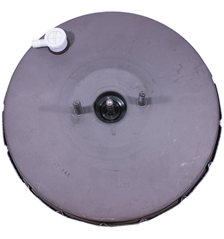 CARDONE/A-1 CARDONE - Remanufactured Vacuum Power Brake Booster w/o Master Cylinder - A1C 54-74225