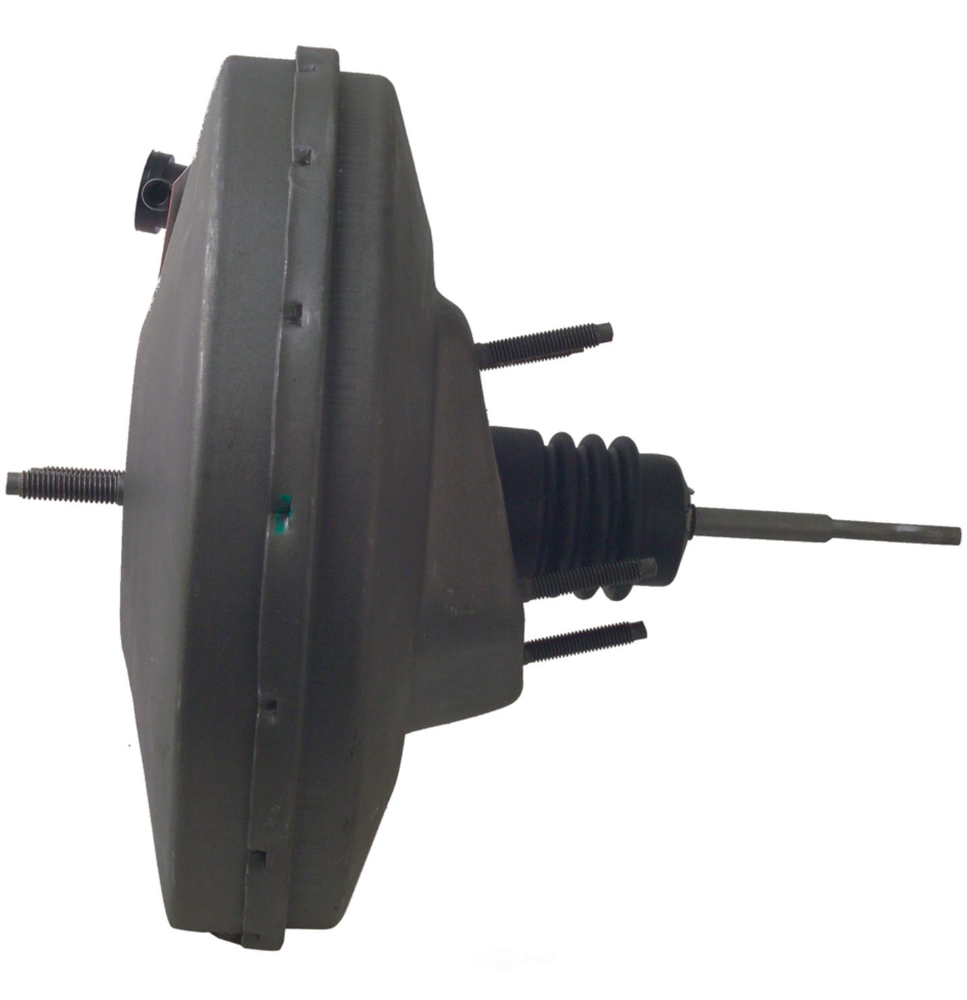 CARDONE/A-1 CARDONE - Vacuum Power Brake Booster - A1C 54-74300