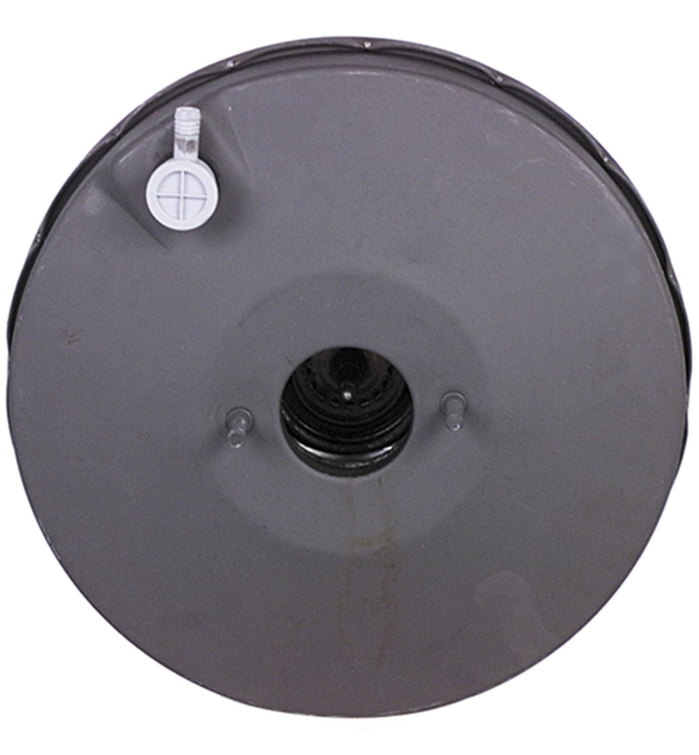 CARDONE REMAN - Vacuum Power Brake Booster - A1C 54-74303